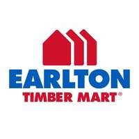Earlton Timber Mart
