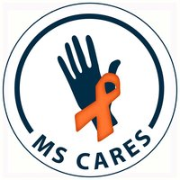 MS CARES Augmented Reality
