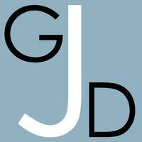 Guild of Jewellery Designers