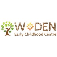Woden Early Childhood Centre
