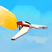 Freedom Sky Flight Pro