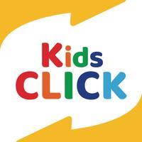 KidsCLICK