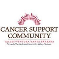 Cancer Support Community VVSB