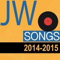 JW Music - 2014-2015