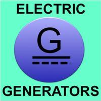 Emergency Generator Selection Guide