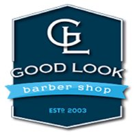 Good Look Barber Shop