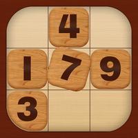 Ultimate Sudoku Contest