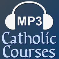 Audio Catholic Courses