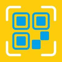 Clipbox QR code reader