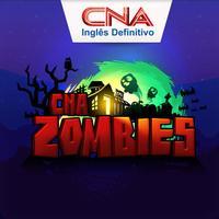 CNA 360 - Zombie Attack