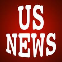 US News - Headlines Across America