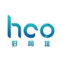 中文网址导航-基于悟空手机浏览器技术