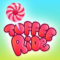 Toffee Ride (Grade 1 - 4)