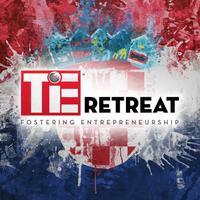 TiE CM Retreat