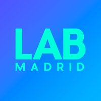LAB Madrid