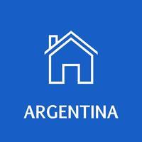 Casas Argentina - Alquiler, compra y venta de propiedades (casas, apartamentos, terrenos)