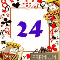 Two Dozen : Premium!