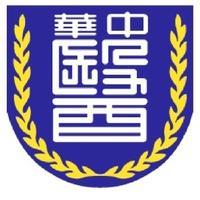 中華醫點通(中華醫事科技大學)