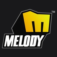 Melody Now - ميلودي ناو