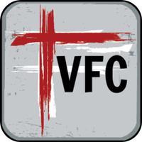 VFC Thomasville