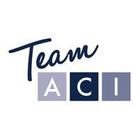 Team ACI