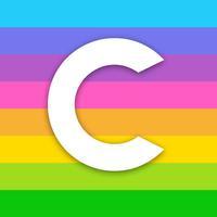 Colourfil