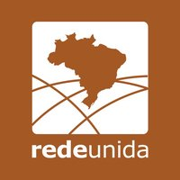 12º Congresso Int. Rede Unida