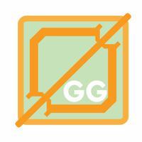 OpenMid.GG