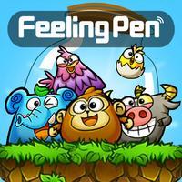FeelingPen & JunglePang