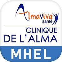 MHEL Clinique de l Alma