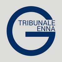 Tribunale Enna