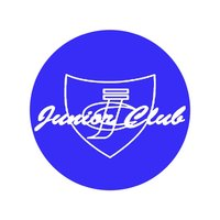 Junior Club Tennis ASCD