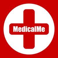 MedicalMe - Medical ID & Alarm