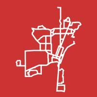 CorBus - The Corvallis Bus App