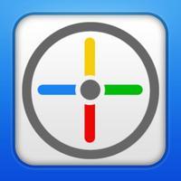 Private Browser - Fullscreen