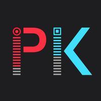 如意子PK(一款随心所欲的对决神器)