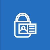 Secret Photo Vault App