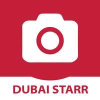 Hasar  Foto - Dubai Starr