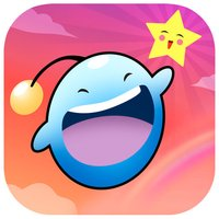 Rolling Jump - Spin up runner