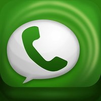 Phone Booth – Prank Call Your Friends