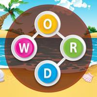 Word Link - Word Stacks Pro