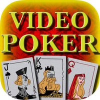 All Things Video Poker