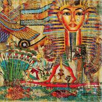 Egypt Art Wallpapers - Wonderful Egypt Wallpapers