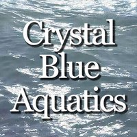 Crystal Blue Aquatics
