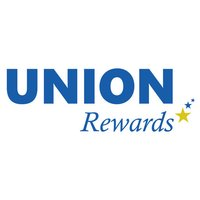 Union Rewards
