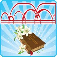 上帝永恆的計劃 - Chinese Bible Study - God's Plan