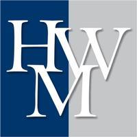 Holloway Wealth Management