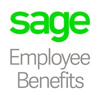 Sage Employee Benefits