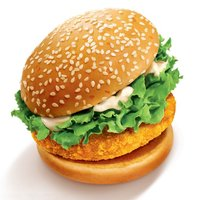 肯德基麦当劳汉堡王优惠卷