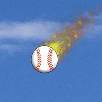 Baseball Extreme